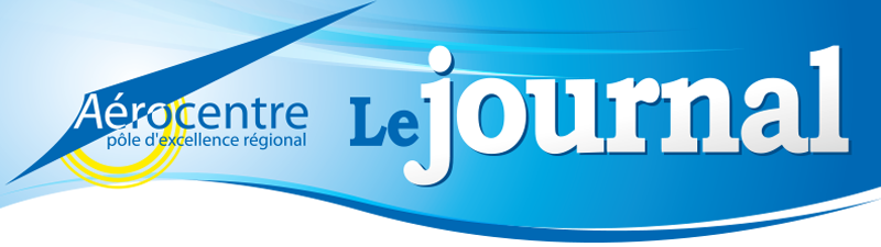 tetiere journal