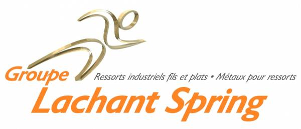 LACHANT SPRING (Groupe)
