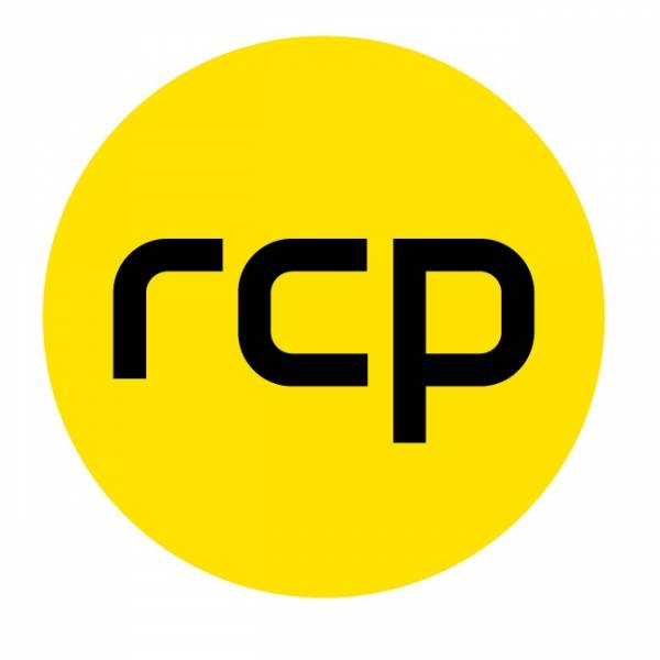 RCP GLOBAL DESIGN