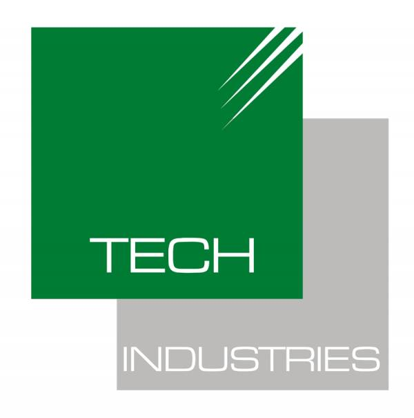 TECH INDUSTRIES