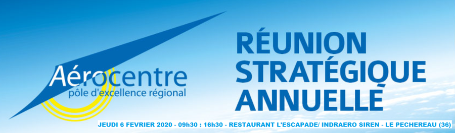 reunion-strategique-2020