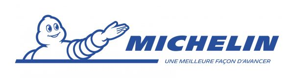 MFP MICHELIN