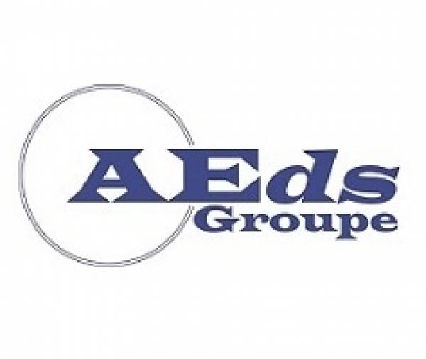 AEDS Groupe
