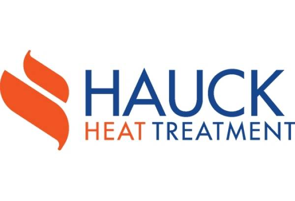 METATHERM - HAUCK HEAT TREATMENT