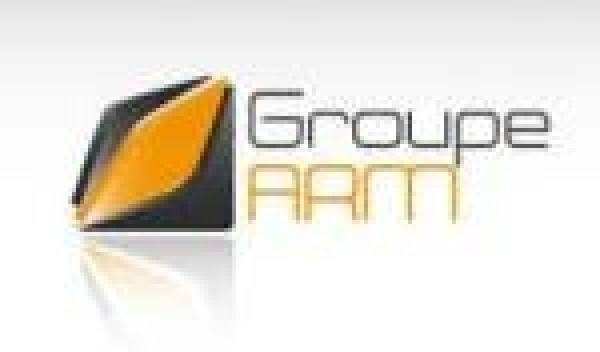 ARM groupe