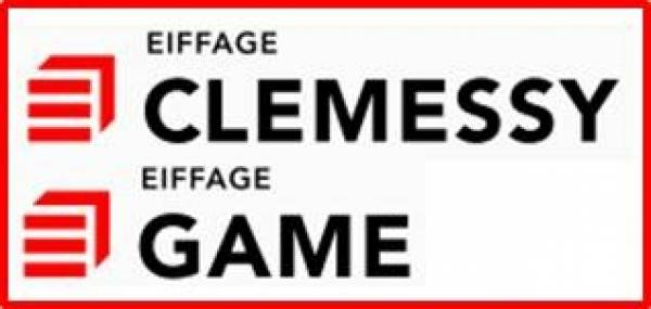 GAME Ingénierie / Groupe CLEMESSY