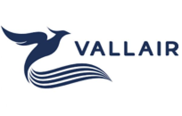 VALLAIR INDUSTRY