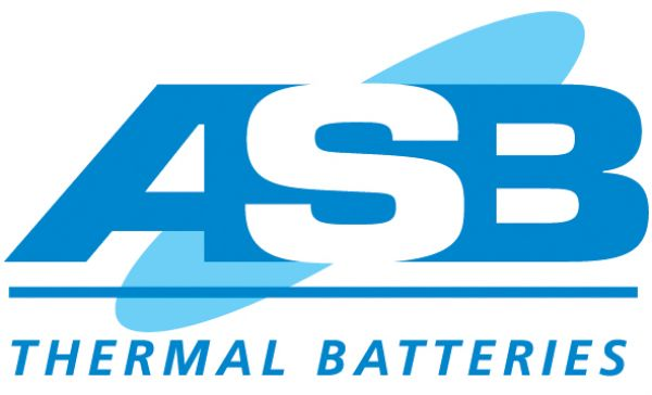 ASB AEROSPATIALE BATTERIES